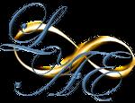 Laus Æterna logo